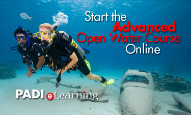 padi-elearning-advanced-open-water-diver-course-2